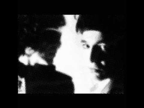 LIEBKNECHT Feat. Kristoffer Grip (AGENT SIDE GRINDER)- Wild In Blue (SUI...