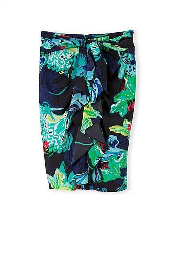http://www.countryroad.com.au/shop/woman/clothing/skirts/tropical-print-sarong-skirt-60170776