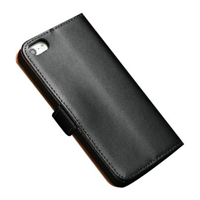http://travissun.com/index.php/samsung-s4/leather.html