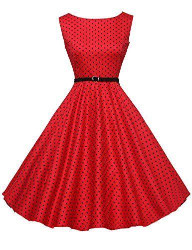 A-Line 50s Vintage Pinup Swing Dress Polka Dots Size XS F... https://www.amazon.com/gp/product/B00ZH9ALX0/ref=as_li_qf_sp_asin_il_tl?ie=UTF8&tag=rockaclothsto-20&camp=1789&creative=9325&linkCode=as2&creativeASIN=B00ZH9ALX0&linkId=ba0114e08e1b731cd54563d3ecb3ce5d
