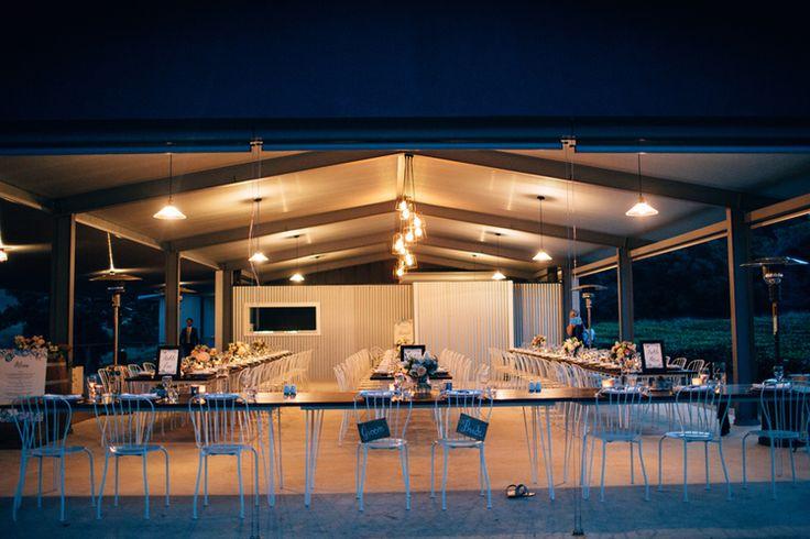 camellia-weddings-madura-tea-estates-northern-nsw-wedding-venue-casuarina-weddings070.jpg