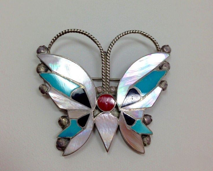 31 best vintage zuni turquoise jewelry images on pinterest for Turquoise jewelry taos new mexico