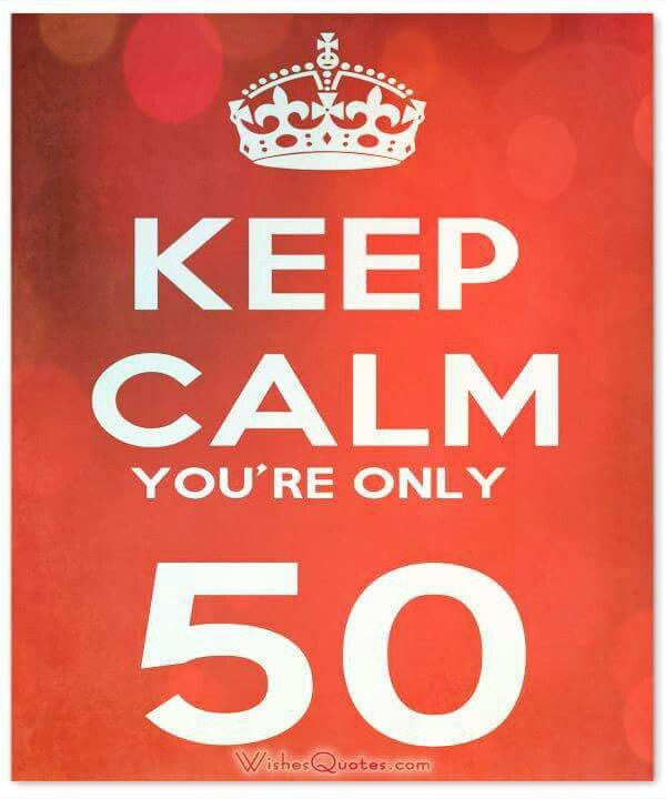 Funny 50th Birthday Wishes Quotes: 706 Best HAPPY BIRTHDAY... CARD SHOP Images On Pinterest