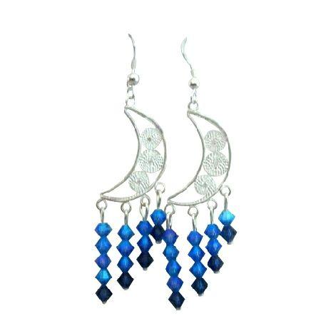 86 best Swarovski Jewelry images on Pinterest | Swarovski jewelry ...