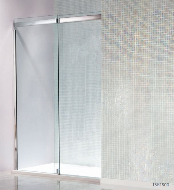 11 best luxury shower enclosures from matki the shower lab images on pinterest luxury shower - Luxury shower cubicles ...