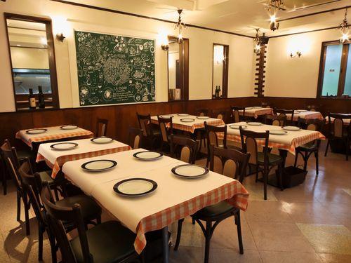 Cucina della nonnaのお店情報。Cucina della nonnaは、岐阜県郡上/美濃/関/中濃にあるイタリアン・フレンチのお店です。Cucina della nonnaのメニュー、お店の雰囲気、アクセス方法、クーポン情報、ランチ情報、コースメニュー、お店のウリなどをご紹介。