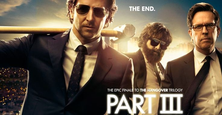 The Hangover Part III 2013  Watch Online Free Full Movie Download – Onlinemoviesvideos