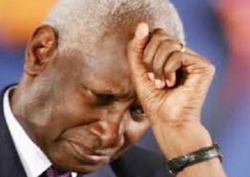 Casamance / Sénégal: Abdou Diouf doit être poursuivi par la chambre de justice extraordinaire Africaine pour crimes contre l'humanité perpétrés contre le peuple Casamançais.