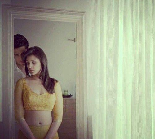Sidharth Malhotra and parineeti for hasee toh phasee