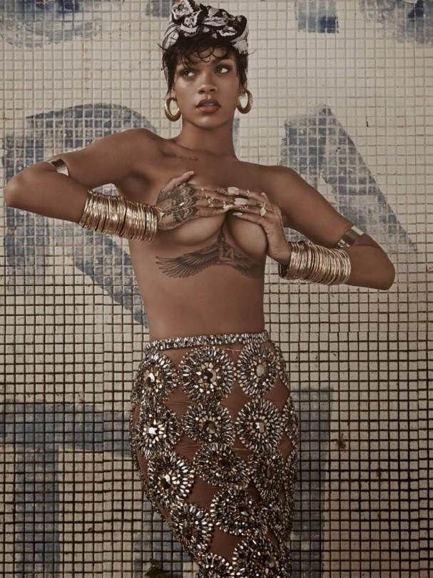 http://www.hotcelebshome.com/2014/05/02/rihanna-vogue-brazil-magazine-photoshoot-may-2014/rihanna-6-259/