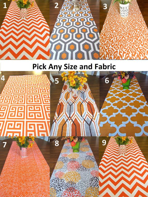 Number Names Worksheets table of 13 and 14 : 1000+ images about ME: Home - Table Runner & Placemats on ...