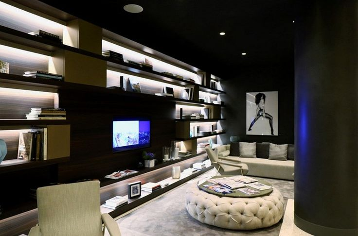 Milan small luxury hotels: Il Duca, a new design hotel | Milan Design Agenda #interiordesign #architecturedesign See more at: http://www.milandesignagenda.com/milan-small-luxury-hotels-il-duca-a-new-design-hotel/