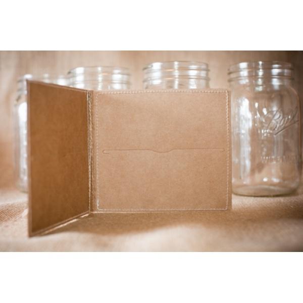 35 Best Cd Cases Images On Pinterest Cd Packaging