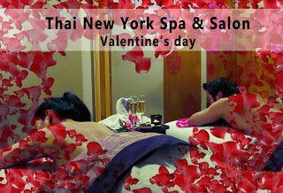 best couples massage new york Spokane, Washington