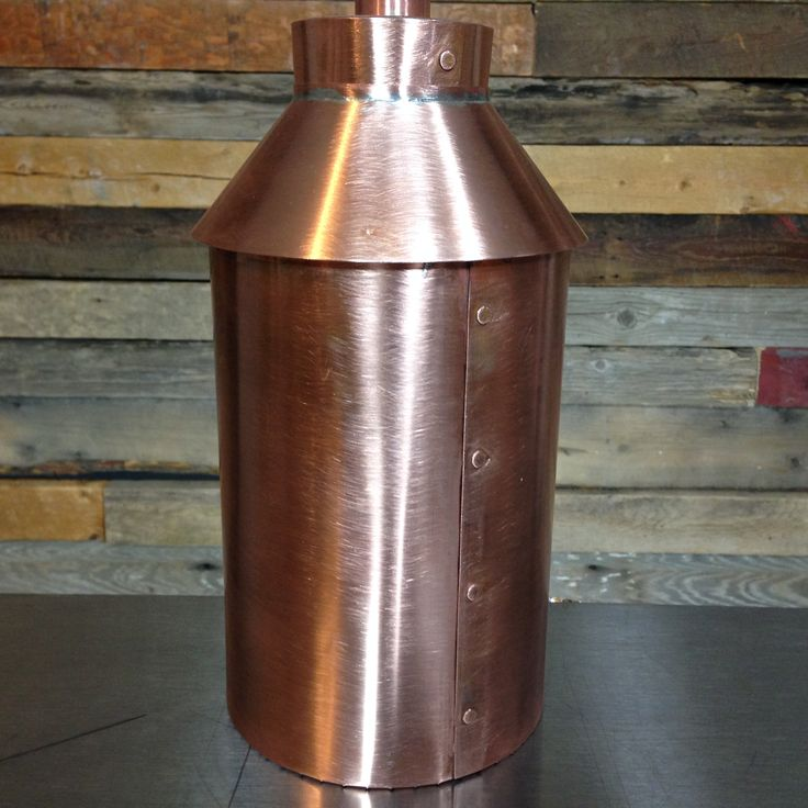 25+ best ideas about Moonshine still kits on Pinterest ...