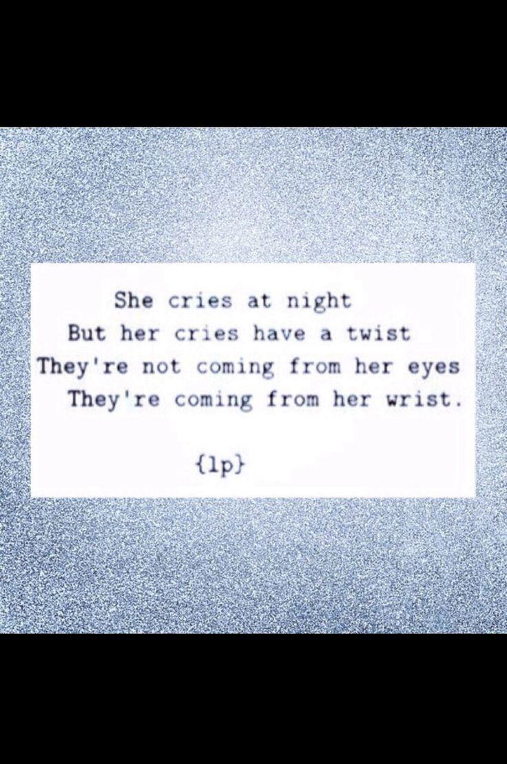 She Cries #Cries, #She