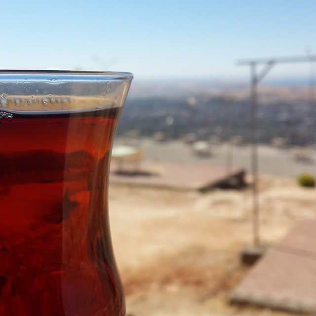 Güzel bir manzaradan çay içme vakti gelmiştir artık     #iyibayramlar #bayram #hayırlıbayramlar #bayramınız #kutlu #olsun #çay #seninle #love #hayat #güzel #guzel #instalike #bir #aşk #ben #istanbul #arkadaşım #canım #tbt
