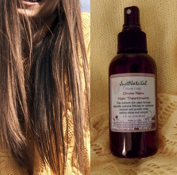 Grow New Hair Treatment Hair Treatment Hair Problems New Hair