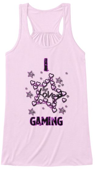 GAMER GIRL | Teespring ****ONLY 10 DAYS TO ORDER*** SO EXCITED TO LAUNCH THE GAMER GIRL DESIGN!! AVAILABLE IN CHILDREN SIZES AS WELL, IN A WIDE VARIETY OF COLORS. I THINK THE BEST COLORS ARE WHITE AND PINK, BUT HAVE A LOOK AND SEE WHAT YOU LIKE.  AVAILABLE IN LADIES SIZES TOO.  GAMER GIRLS ROCK!!!