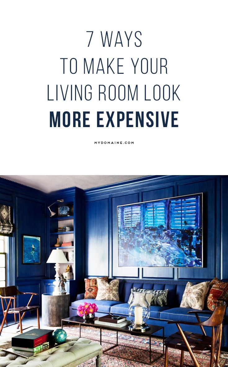 Blue Walls Living Room 70 best blue couch images on pinterest | living spaces, living