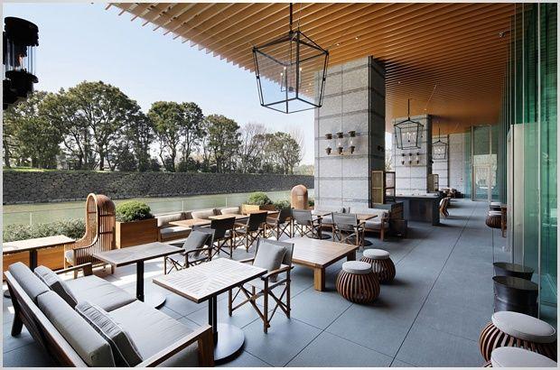 憧れホテルで朝食を!都内の美味しいホテルモーニングビュッフェ4選 6枚目の画像