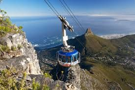 things to do in cape town - Google Search