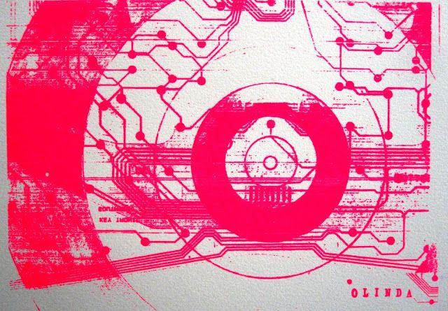 E4: OLINDA not in Brazil
