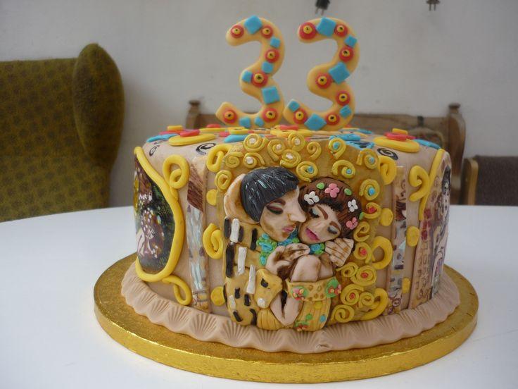 ala G. Klimt