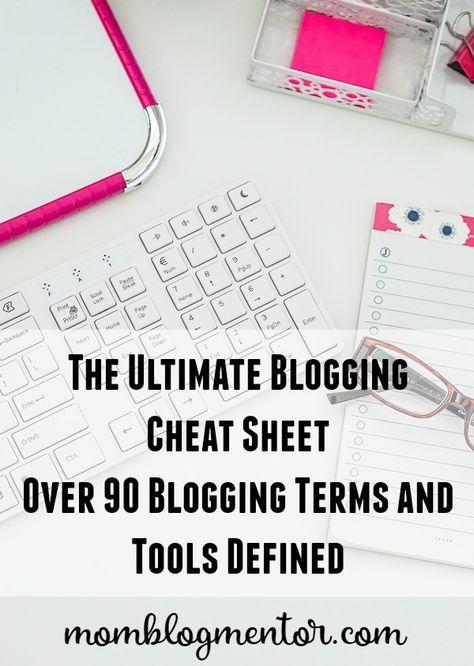 39 best HTML \ CSS images on Pinterest Web development, Cheat - new blueprint css cheat sheet