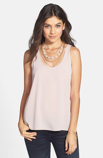 Check out my latest find from Nordstrom: http://shop.nordstrom.com/S/4056338 Frenchi® Woven Swing Tank (Juniors)  - Sent from the Nordstrom app on my iPhone (Get it free on the App Store at http://appstore.com/nordstrom