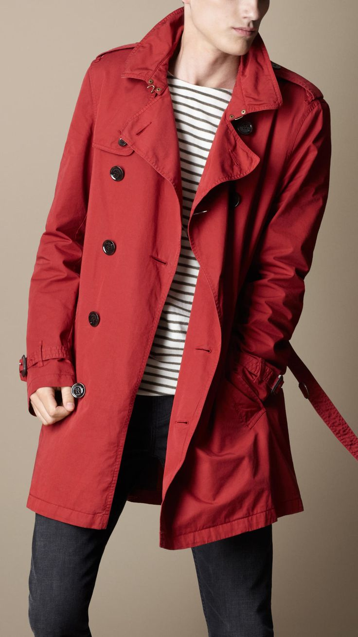 Find great deals on eBay for raincoat men. Shop with confidence.