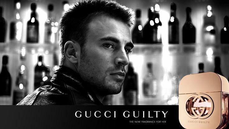 Chris Evans for Gucci Guilty: Dreams Guys, Evans Men, Captain America, Beautiful Man, Boys, Chris Evans Gucci, Hot Guys, Evans Forever, Gucci Guilty