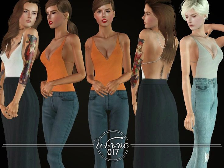 how to buy clothes sims 3