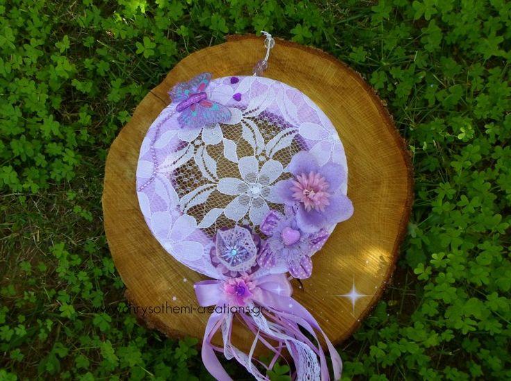 lila stefanaki
