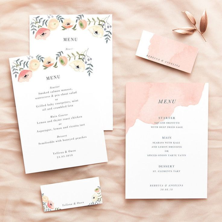 Hooray Mag Papier Wedding Stationary Party Stationa Wedding Invitations Online Ordering Wedding Flowers Online