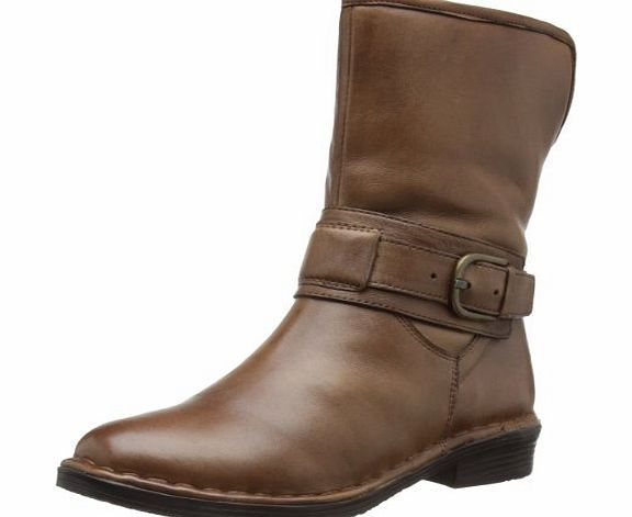 Lotus Womens Matterhorn Boots 40022 Tan 8 UK, 42 EU No description (Barcode EAN = 5052710135997). http://www.comparestoreprices.co.uk/ladies-boots/lotus-womens-matterhorn-boots-40022-tan-8-uk-42-eu.asp