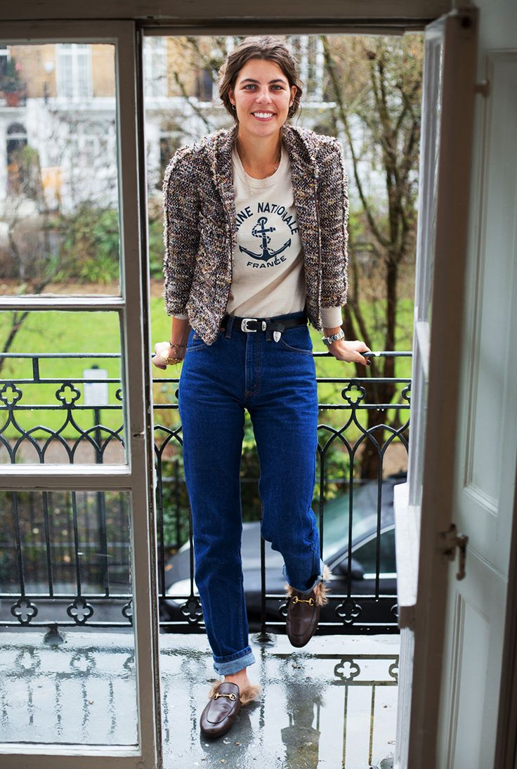 60 best french style images on pinterest french style in style ask a french girl about fashion and style in 2017 fandeluxe Gallery