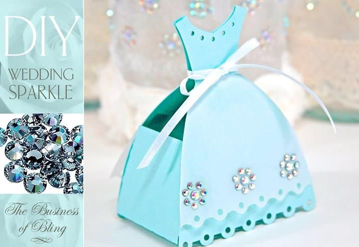 Pretty Homemade Gift Boxes: templates  tutorials | Just Imagine - Daily Dose of Creativity