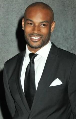 Tyson Beckford. Like me Tyson Beckford was bullied growing up because he did not look like the typical black man.  He did not allow himself to be defeated and look what he did with his career.  So take that haters!!