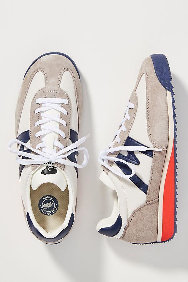 Karhu Retro Sneakers | Retro sneakers