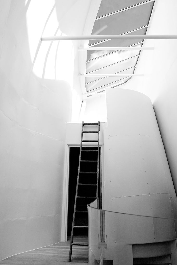 Undercurrent Architects, Archway Studios, London (U.K.) 2012.  Boundaries 5: Architecture and Recycling    http://bookstore.boundaries.it