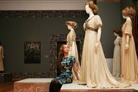 artistic reform dress - Google Search