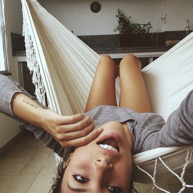 "::Tumblr girls:: ""hiya, I'm Aella. {aye-la}"" I smile. ""I'm Reese's younger sister. 16, single. I like singing, playing basketball, and baseball. Introduce?"""
