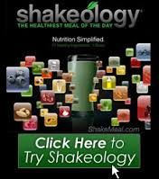 Seriously read this on why YOU should drink shakeology daily INSTEAD of taking multivitamins