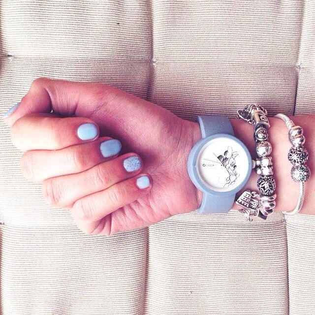 Dilediğin kayışı seç,istediğin kasayı tak saatini yarat :)  https://www.luxvitrin.com/reyon/fullspot-oclock-saat/tumu