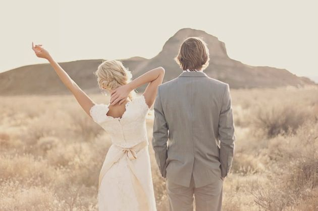 : Idea, Dreamy Bridal, Utah Desert, Weddinginspir Inspiration, Colors Schemes, Pretty Pictures, Loosl Photography, Bridal Shoots, Bridal Muse