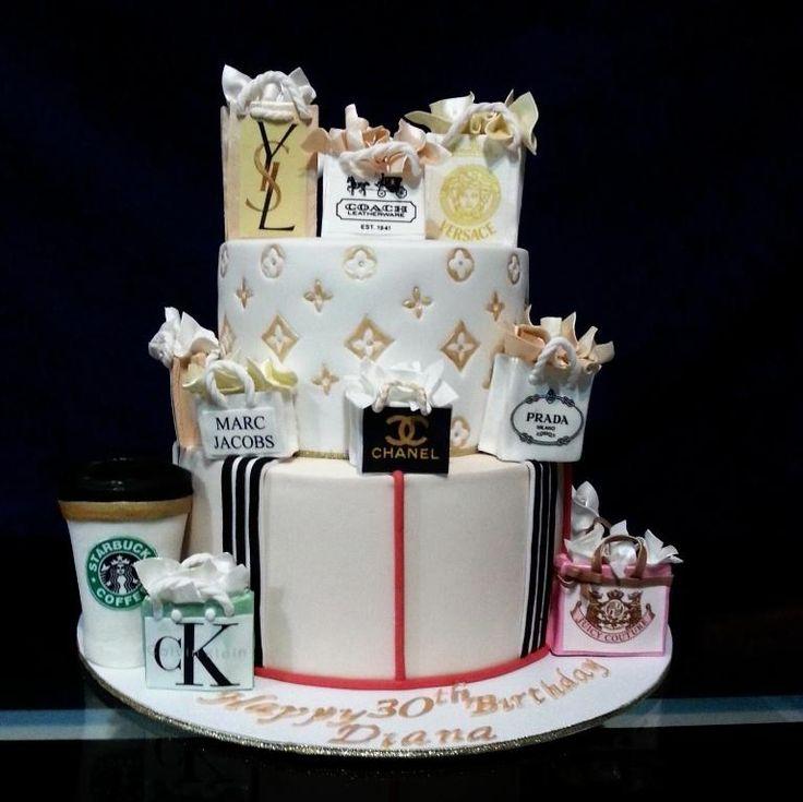 30th birthday cake decorating ideas best home design 2018 for 30th birthday cake decoration