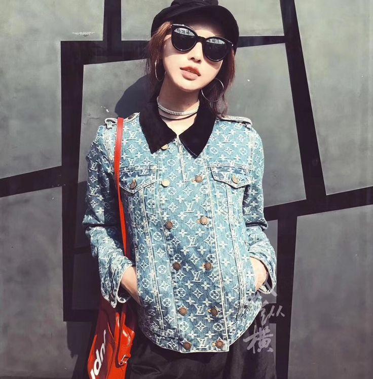 Куртка женская #инстамода #стиль #стильно #стильнаяодежда #стильная #стильжизни #стильный #стильныевещи #стильные #стильныйобраз #стильныештучки #стильное #стильномодно #мода #модаистиль #модаплюс #модамода #instastyle #instafashion #fashion #fashionista #fashionable #beauty #beautiful #instagood #pretty #swag