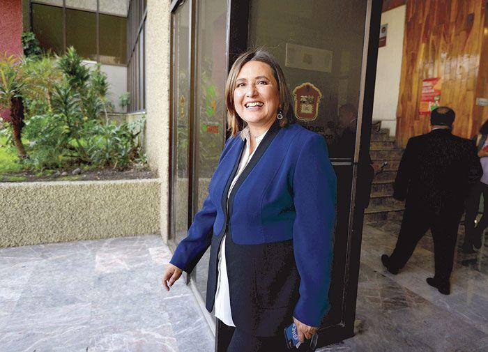 La Auditoría Superior de la Federación (ASF) detectó un presunto desvío de poco más de 98 millones de pesos en el manejo de recursos federales, en el ejercicio fisca...