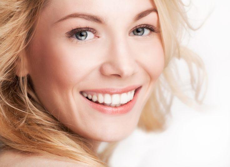 Leczenie zębów bez borowania - metody alternatywne.
